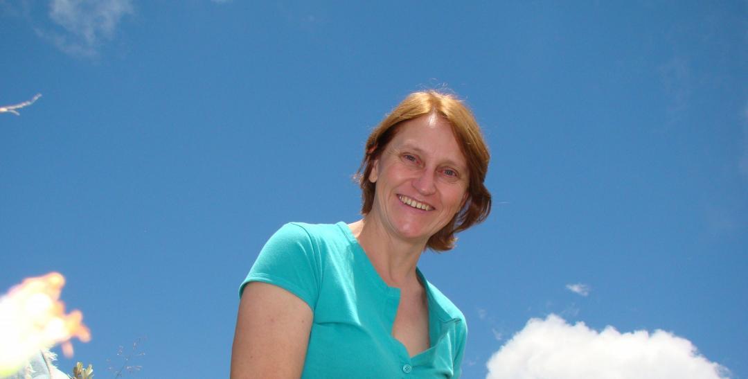 Miriam lançou propostas de campanha