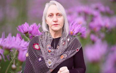 Miriam Prochnow para fazer Santa Catarina Acontecer