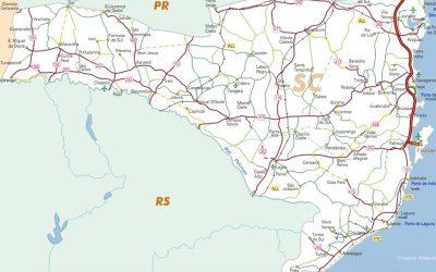 Mapa do Caminho traz uma nova atitude na Gestão Pública